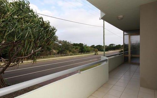 2/28 Shelly Beach Road, East Ballina NSW