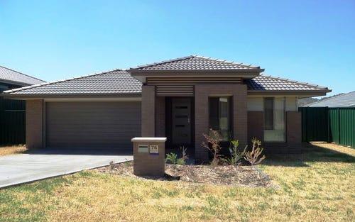 76 Henry Dangar Drive, Muswellbrook NSW
