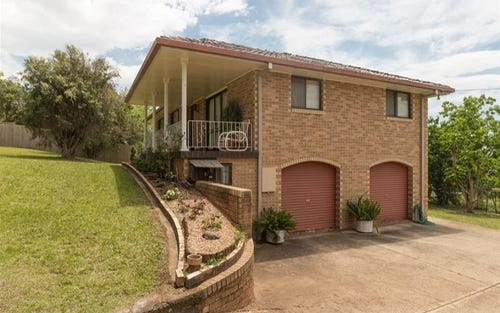 978 Dunoon Road, Modanville NSW 2480