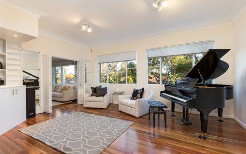 4 Horwood Av, Killara NSW 2071