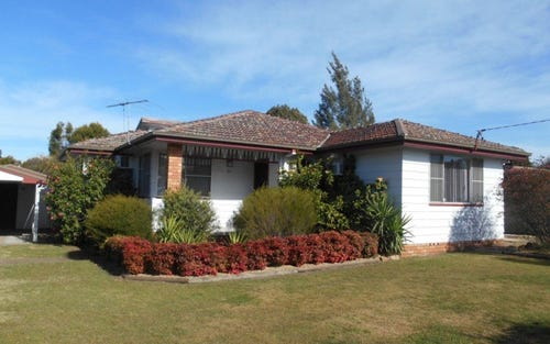 24 Eighth Street, Weston NSW 2326