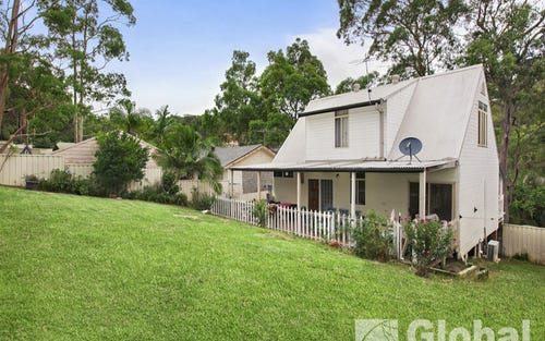 7 Endeavour Close, Woodrising NSW 2284