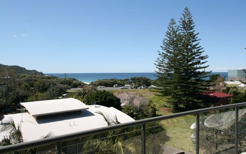2/9 Redgum Road, Boomerang Beach NSW 2428