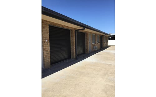 3/25 Dover Street, Moree NSW