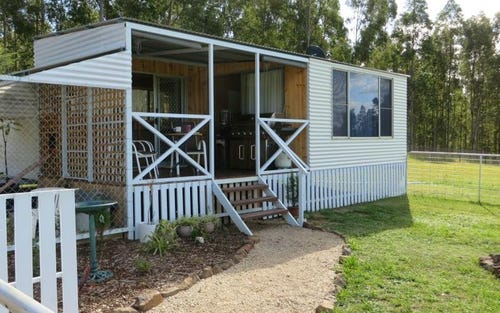 L2 Old Lawrence Rd, Banyabba NSW 2469