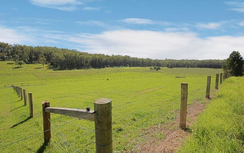 Lot 15 Garrads Lane, Milton NSW 2538