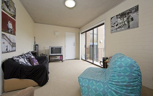 1/4 Keith Street, Scullin ACT 2614