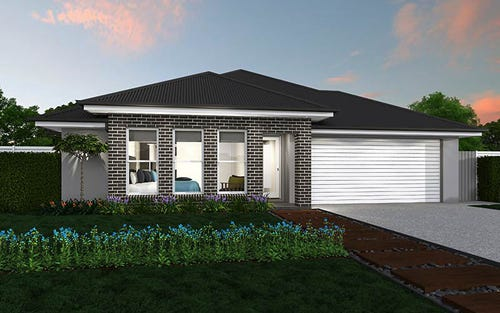 Lot 48 Piccadilly Estate, Riverstone NSW 2765