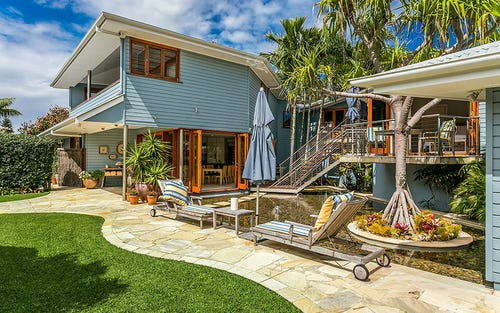 36 Lawson Street, Byron Bay NSW 2481