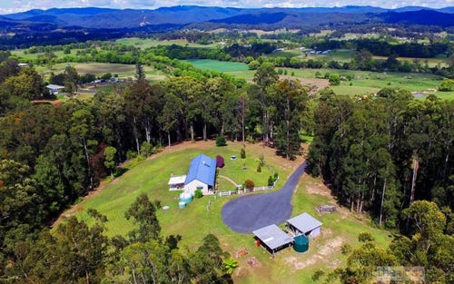 1232 East Bank Road, Nana Glen NSW 2450