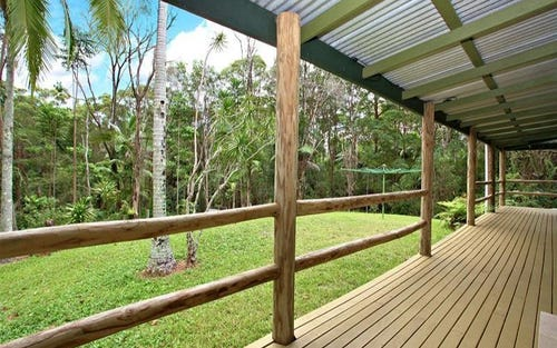 20 Cranneys Road, North Tumbulgum NSW 2490