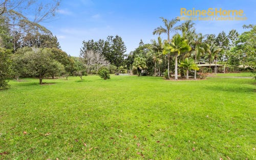 389 Upper Burringbar Road, Burringbar NSW 2483