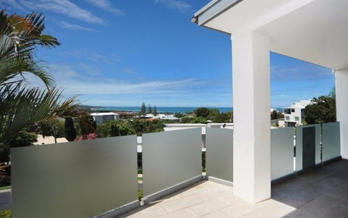 1/15 Jarrett Street, Coffs Harbour NSW