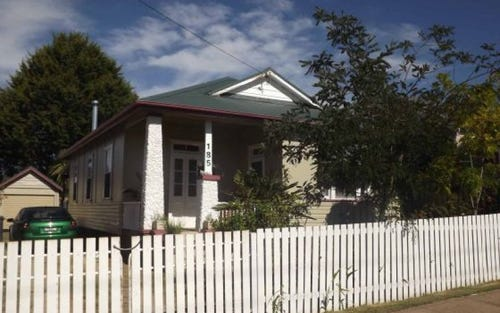 185 Church Street, Glen Innes NSW 2370