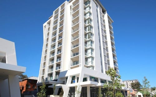 Level 4/111 High Street, Mascot NSW 2020