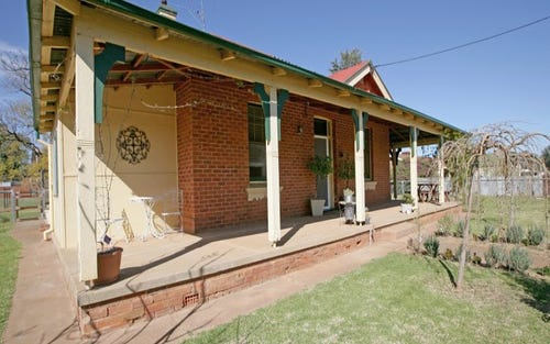 53 - 55 Wade Street, Coolamon NSW 2701