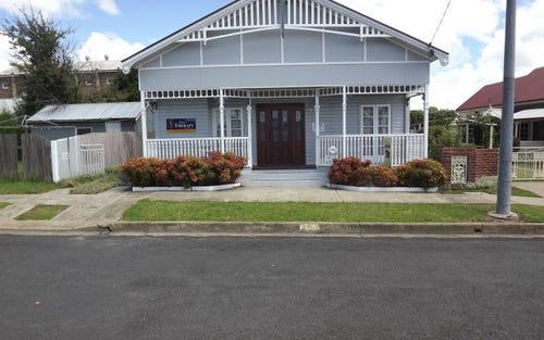 273 Ferguson Street, Glen Innes NSW 2370