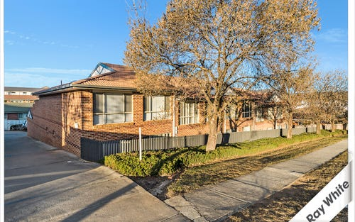 9/94 Collett St, Queanbeyan NSW 2620