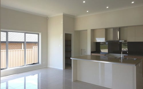 Lot No.:132 Louden St, Cobbitty NSW 2570