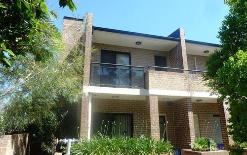 14/9-19 Heath Street, Asquith NSW