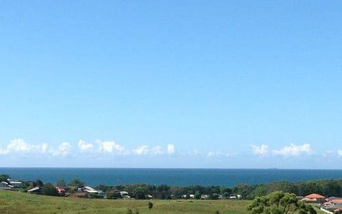 24 Headland Drive, Hallidays Point NSW 2430