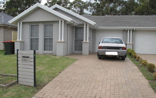 Address available on request, Heddon Greta NSW