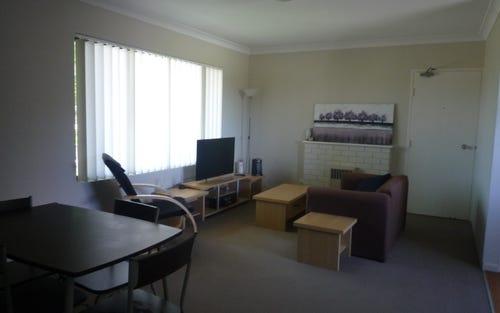 16/14-16 Burrendong Way, Orange NSW