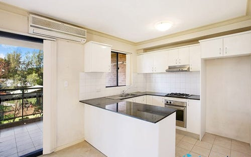 10/78-80 Lane Street, Wentworthville NSW 2145