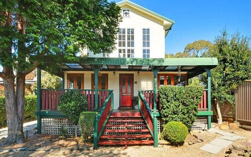 69 Barnetts Road, Berowra Heights NSW 2082