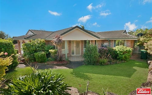 50 Montwood Drive, Lennox Head NSW 2478