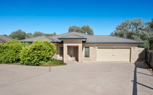 128 Dryandra Way, Thurgoona NSW 2640