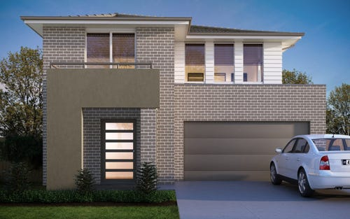 Lot 722 Raewyn Crescent, Schofields NSW 2762