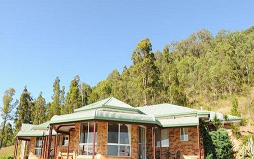675 Gresford Road, Paterson NSW 2421