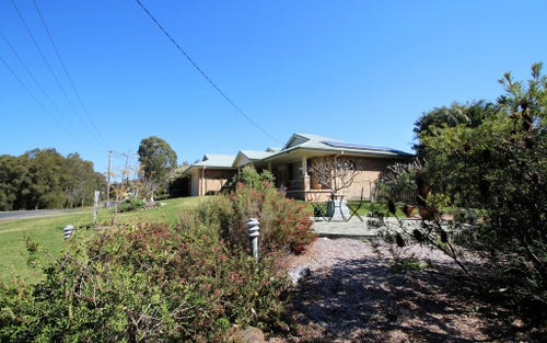 39 Coomba Road, Coomba Park NSW 2428