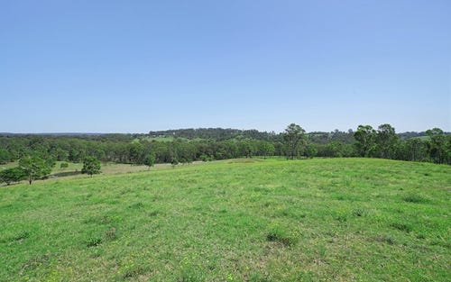40 Rezoned Acres, Thirlmere NSW 2572