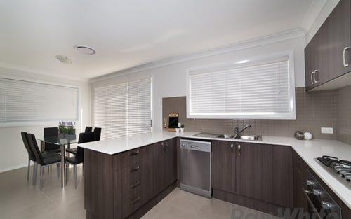 Unit 1-6/14 Marsden Street, Shortland NSW 2307