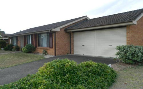 1 Bounty Key, Forster NSW 2428