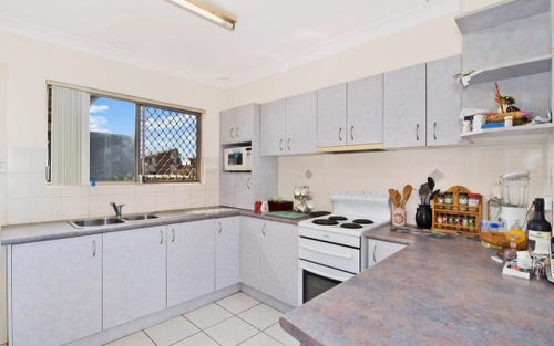 3 Hilltop Cres, Port Macquarie NSW