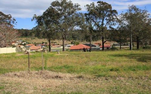 Lot 124 Kanangra Drive, Taree NSW 2430