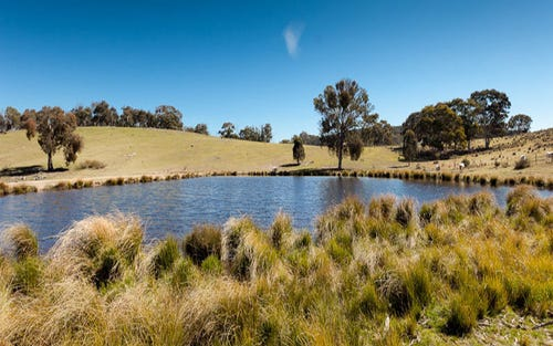127 Corregans Road, Murrumbateman NSW 2582