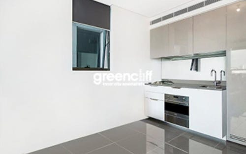 L8/18 Park Lane, Chippendale NSW