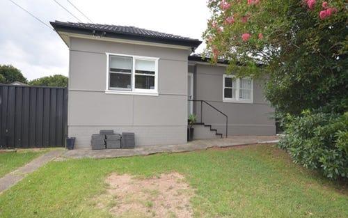 89 Cornelia Road, Toongabbie NSW