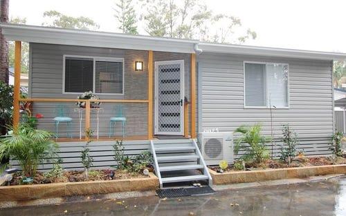18/23 Empire Bay Drive (Bayside Gardens), Empire Bay NSW 2257