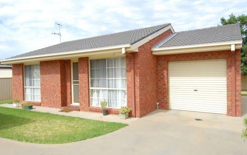 3/282 Wick Street, Deniliquin NSW 2710