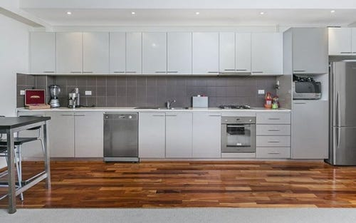 7/12-14 Fisher Road, Dee Why NSW
