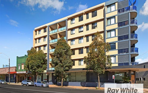 23/102-110 Parramatta Road, Homebush NSW 2140
