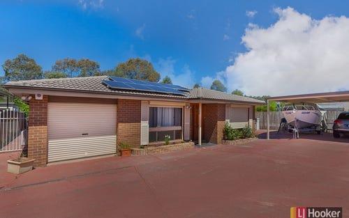 5 Espalier Place, Minchinbury NSW 2770