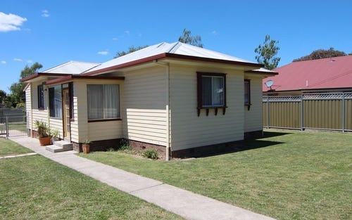 340 Lords Place, Orange NSW 2800