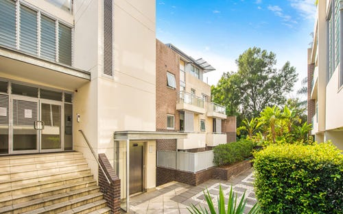 5/16-20 LARKIN STREET, Camperdown NSW