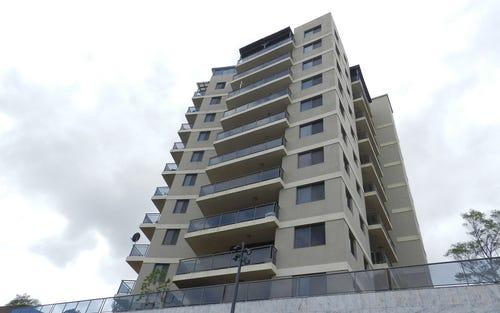 10/3 Fetherstone Street, Bankstown NSW